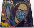 heart3s